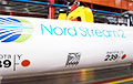 Высокопоставленные представители США и восьми стран выступили против запуска «Северного потока-2»