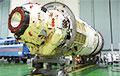 В NASA рассказали, что случилось на МКС после включения двигателей российской «Науки»