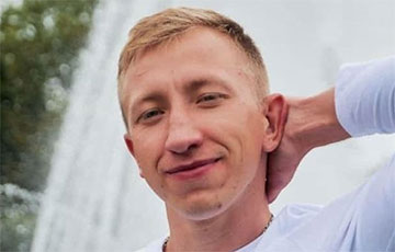US Department of State: US to Closely Monitor Investigation into Vitaly Shishov's Death