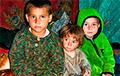 Росстат: Каждый четвертый ребенок в России живет в нищете