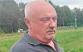 Местный житель, нашедший «погибшего мигранта», – подполковник в отставке