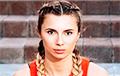 Легкоатлетка Тимановская рассказала о двух месяцах жизни в Польше