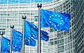 Стало известно, о чем заявил ЕС представителю Беларуси «на ковре» в Брюсселе