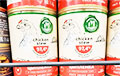 «97,4% костей и хрящей»: как белорус купил тушенку
