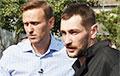 Суд вынес приговоры брату и соратнику Навального по «санитарному делу»