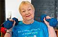 Американка в свои 99 лет раскрыла секрет долголетия