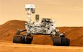 Curiosity празднует девятую годовщину на Красной планете