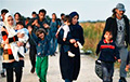 ЕС проведет экстренную встречу глав МВД из-за ситуации на границе с Беларусью