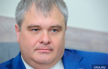 Племянник Путина снялся с выборов после встречи с «уважаемым человеком»