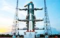 Индия потеряла двухтонный спутник: при запуске не сработала верхняя ступень ракеты