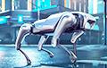 Xiaomi представила свою версию робота-собаки