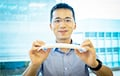 Ученые создали легкую ткань, которая способна затвердевать при необходимости