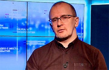Российского чиновника, назвавшего жителей Красноярска «ноющей кучей дерьма», решили не наказывать