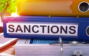 Санкции действуют: в Беларуси перестали публиковать таможенную статистику внешней торговли
