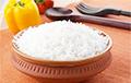 Медики рассказали, почему нельзя повторно разогревать рис