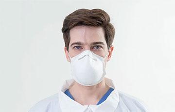 Врач рассказал, какие маски защищают от штамма «Дельта»