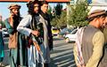 Якія забароны пачалі дзейнічаць у Афганістане пасля прыходу талібаў: спіс