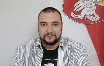 Лидер рабочего движения: Новая волна забастовок вспыхнет в Беларуси в любой момент