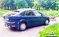 Самые дорогие авто в возрасте 10-15 лет, продающиеся в Беларуси