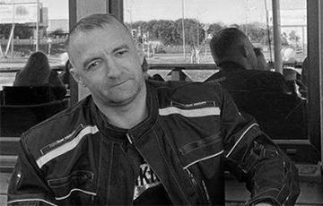 Брестчане почтили память Героя Геннадия Шутова