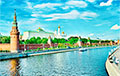 Kremlin Won't Forgive: Putin's Plan Involves Removal of Lukashenka from Power Levers