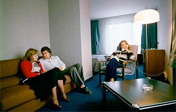 Известный блогер рассказал правду про гостиницы в СССР