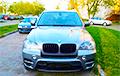 Как «потяжелевший» BMW озадачил владельца и при чем тут транспортный налог