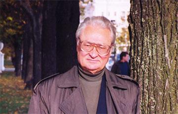 Гісторія Генадзя Бураўкіна, для якога Беларусь была перадусім