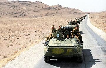 Популярный блогер рассказал, что СССР творил в Афганистане