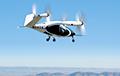 NASA приступило к тестам летающего такси