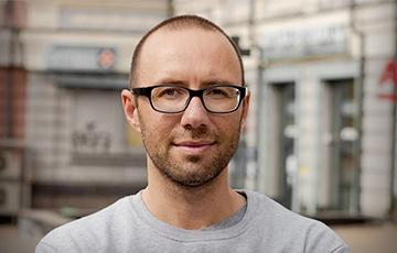 Александр Опейкин: Эту победу мы посвящаем Роману Бондаренко