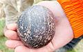 Ученые обнаружили на Оркнейских островах странные шары из камня