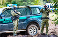 Эксперты: Ситуация с мигрантами начала становиться болезненной для белорусских властей