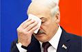 Мнение: Против Лукашенко могут начать спецоперации повыше уровня санкций