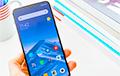 Минобороны Литвы советует избавиться от китайских смартфонов