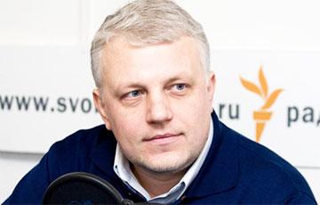 Под Киевом нашли мертвым судью, который рассматривал дело Павла Шеремета