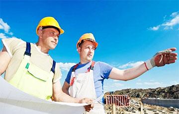 Польша может привлечь полмиллиона работников из Беларуси