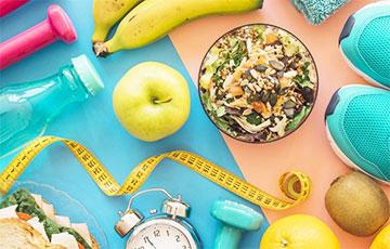 Ученые развенчали распространенный миф о метаболизме и возрасте
