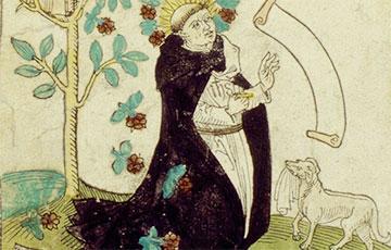 Ученые узнали, как появилась загадочная рукопись о Христе