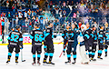 Как любовь режима шибанула по хоккею