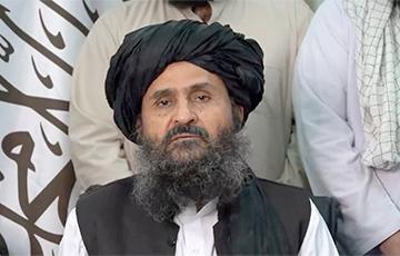 ВВС: Между руководителями «Талибана» вспыхнул серьезный конфликт