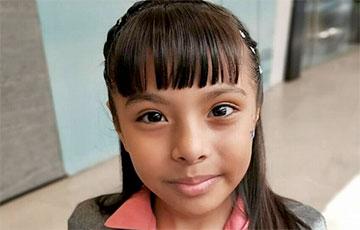 У 10-летней девочки из Мексики  IQ оказался выше, чем у Эйнштейна и Хокинга
