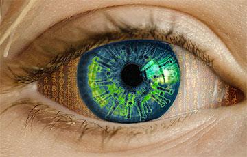 Медики выяснили, являются ли глаза «воротами» для COVID-19