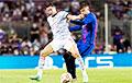 «Бавария» разгромила «Барселону» на ее поле