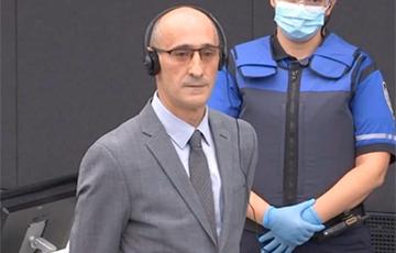 Специальный суд по военным преступлениям в Косове начинает рассмотрение первого дела