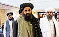 В Афганистане пропал сооснователь «Талибана» Абдул Гани Барадар