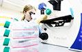 Ученые начали испытывать вакцину от коронавируса в виде йогурта