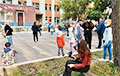 Что происходит в детских поликлиниках Беларуси?