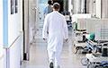 Медицинская эмиграция из Беларуси в историях пяти врачей