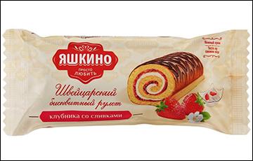 В Беларуси запретили три вида популярных сладостей